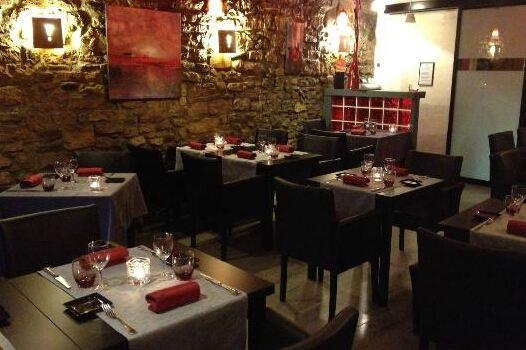 Jeremy Galvan Restaurant1