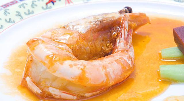 Lu Ming Chun Restaurant2