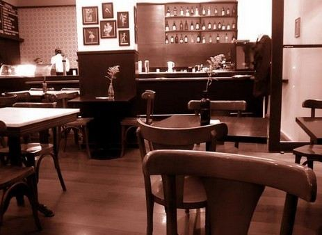 Cafe Atelie Odeon1