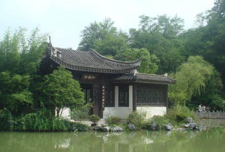 zhao yin feng jing qu