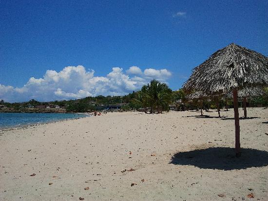Bahia de Jagua