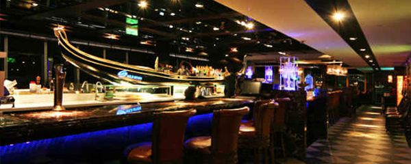 Diamond Tony's 101 PANORAMA Restaurant – Authentic Italian Cuisine3