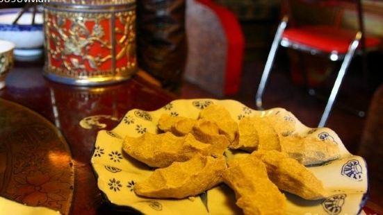 牛頭藏餐廳(藏隆廣場店)