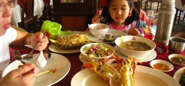 Mr Good Seafood3