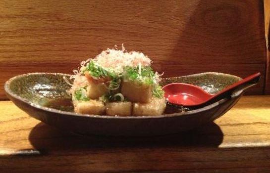 Kanpai Sushi Bar and Grill2