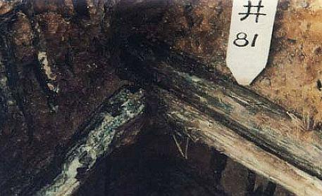 銅嶺礦冶遺址