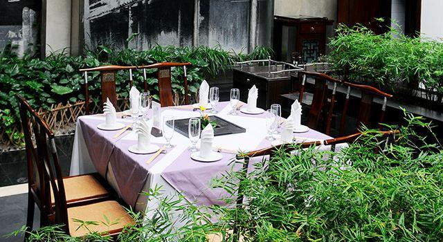 Chengdu Huangcheng Laoma (Huangcheng)3