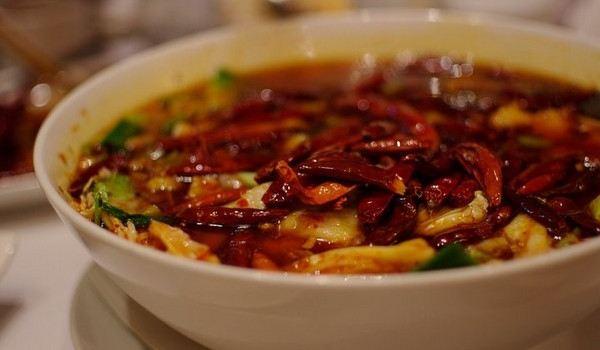 Ollie's Sichuan Restaurant2