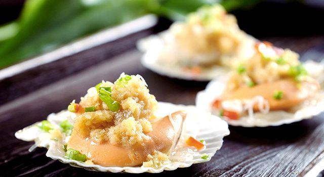 Beijing Xi Duo Wu Restaurant ( Teng Da )2