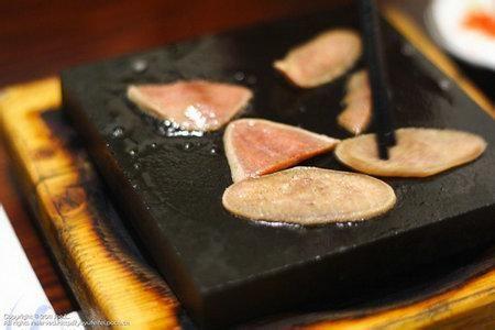 Momotarou Restaurant1