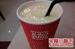 香頌甜品 桂林路店3