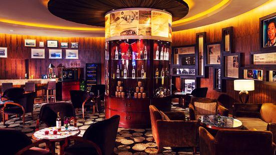 Lai Te Ba (Shenzhenair International Hotel)
