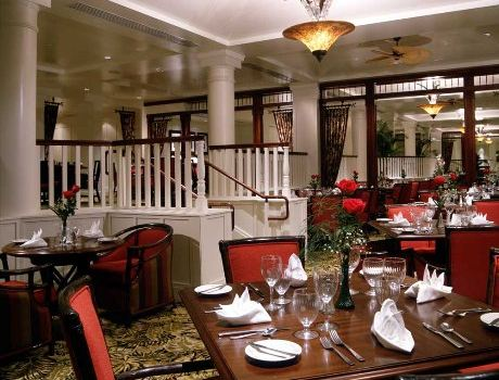 Naupaka Terrace Restaurant3