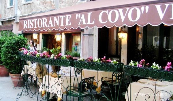 Al Covo2