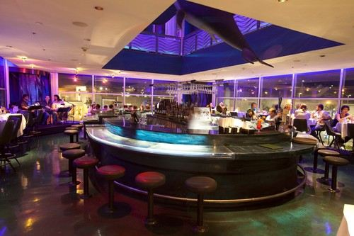 Sea Grill Restaurant3