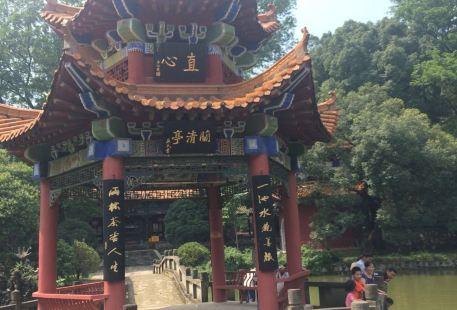 Chuangwang Tomb