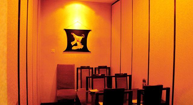 Beijing Xi Duo Wu Restaurant ( Teng Da )1