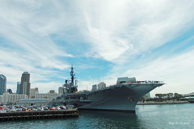 Port of San Diego2