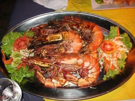 Ciao Bella Phi Phi Island1