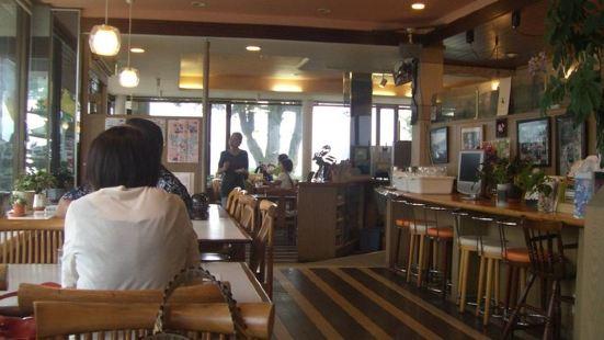 フジミヤ餐廳