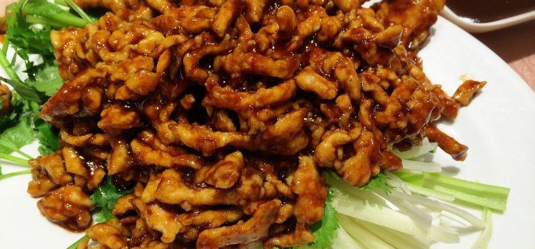 LaoChang Spring Pancake3