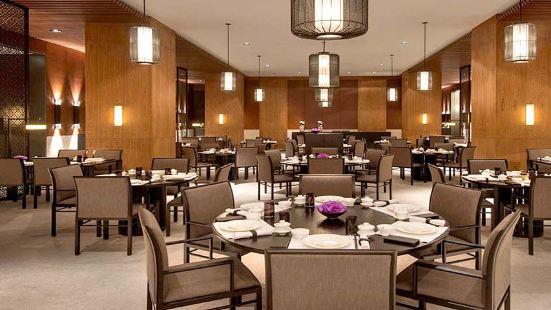 璞園中餐廳(璞瑜酒店)