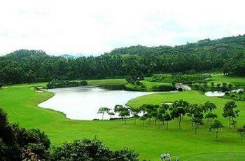 골프 여행하기 좋은 곳