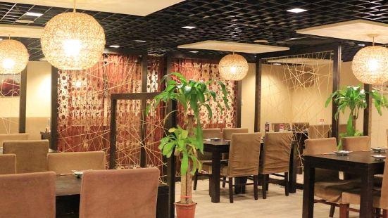 北京北京喜多屋餐飲公司(新僑店)