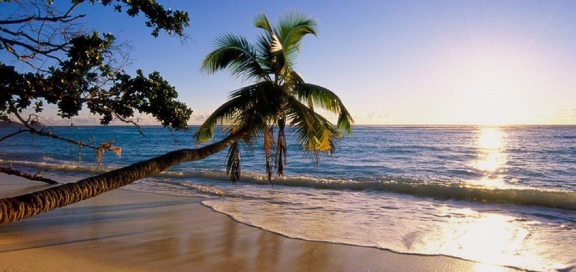プララン島