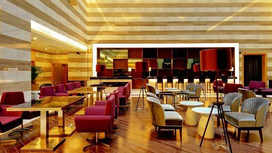 Bao Xuan Western Restaurant