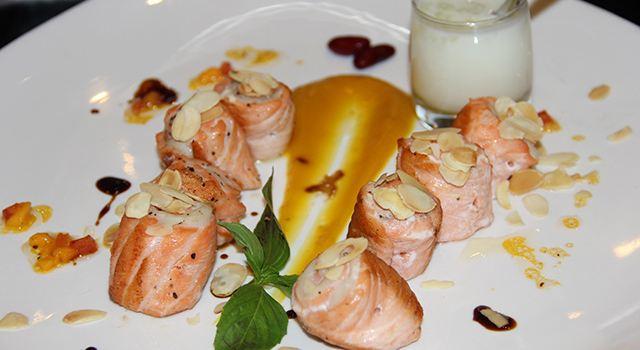 Siji Western Restaurant3