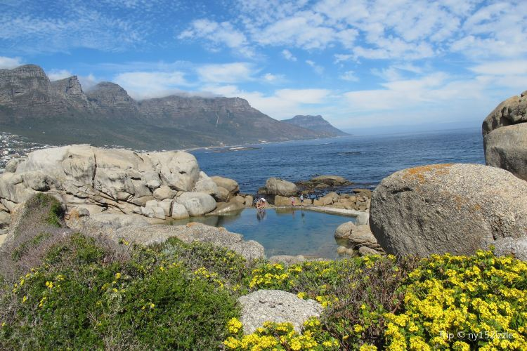 Camps Bay4