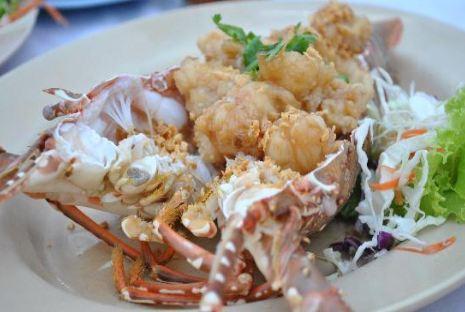 99 Seafood1