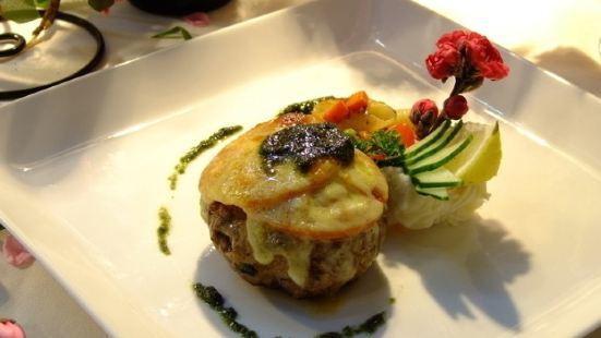 Rossini義大利餐廳