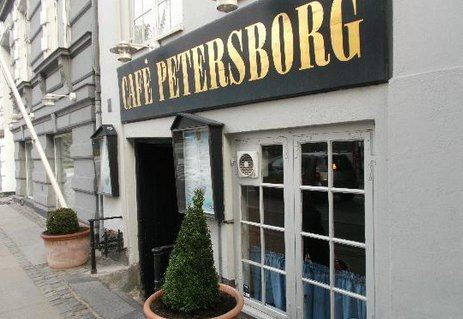 Cafe Petersborg3