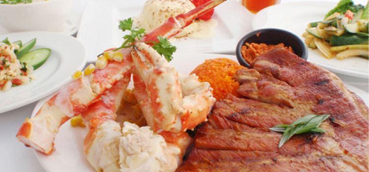 Sea Grill Restaurant2