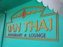Ban Thai3