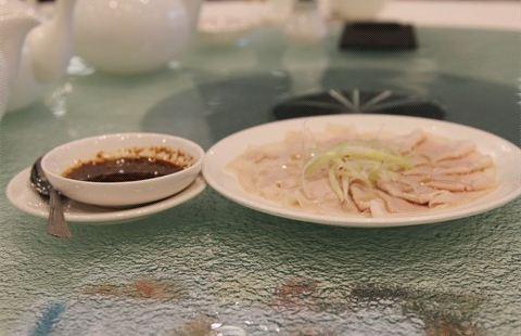 翠亨邨(新世界大廈店)