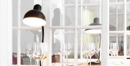 Restaurant Cofoco2