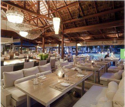 SALA Samui Restaurant3
