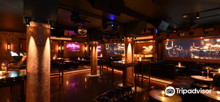 Brooklyn Club & Lounge1
