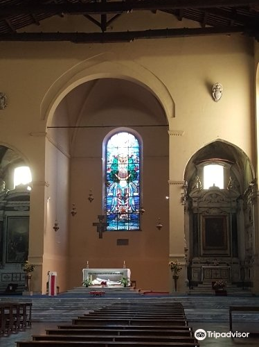 Chiesa di Sant'Agostino1