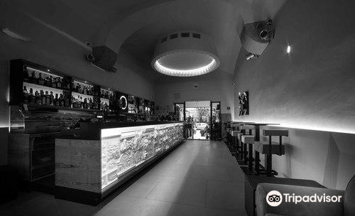 Alter Ego Lounge Bar1