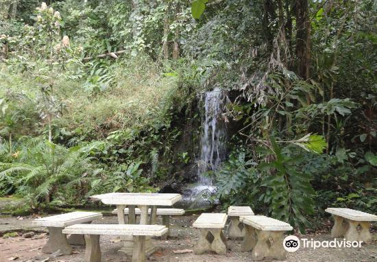 Khun Korn Waterfall4