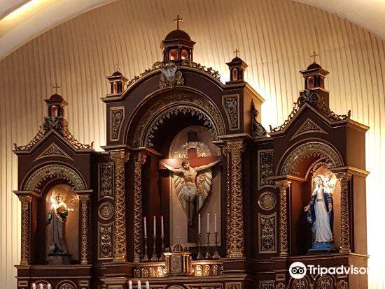 San Pedro Cathedral4