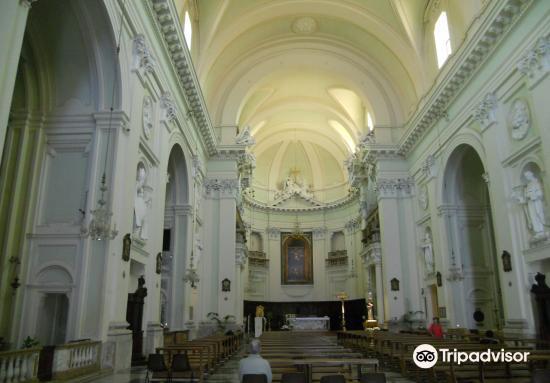 Chiesa San Domenico3