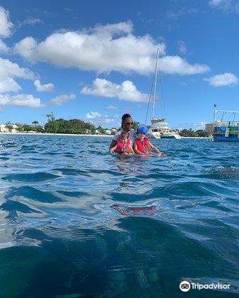 Barbados Blue Water Sports2