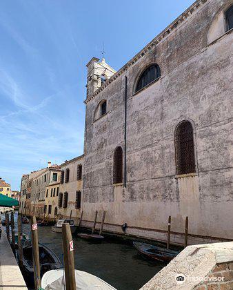 Chiesa di San Vidal3