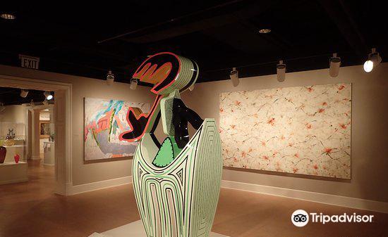 Morris Museum of Art2