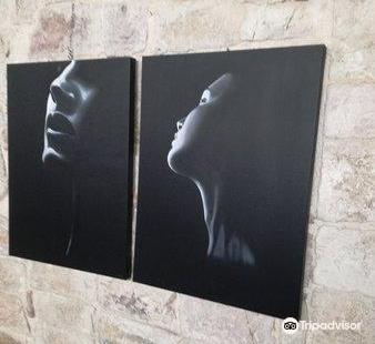 La Rada-spazio per l'arte contemporanea